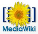 Help! from MediaWiki